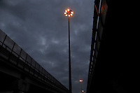 Lampioni.Street light.