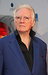 ALAN FORD at the  European Premiere of 'The Sweeney' at the Vue, Leicester Square, London 03/09/2012 Picture By: Brian Jordan / Retna Pictures.. ..-..
