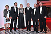 """PRINCESS CHARLENE AND PRINCE ALBERT.with Ann Neal, Michael Webber, Ron Howard and Guy East attend the Monaco Formula One Grand Prix Gala Dinner at Sporting Monaco, Monte Carlo_May 27, 2012.Mandatory Credit Photos: ©NEWSPIX INTERNATIONAL..**ALL FEES PAYABLE TO: """"NEWSPIX INTERNATIONAL""""**..PHOTO CREDIT MANDATORY!!: NEWSPIX INTERNATIONAL(Failure to credit will incur a surcharge of 100% of reproduction fees)..IMMEDIATE CONFIRMATION OF USAGE REQUIRED:.Newspix International, 31 Chinnery Hill, Bishop's Stortford, ENGLAND CM23 3PS.Tel:+441279 324672  ; Fax: +441279656877.Mobile:  0777568 1153.e-mail: info@newspixinternational.co.uk"""