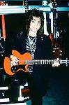 Joan Jett 1987