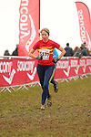 2016-02-27 National XC 72 PT Sen women