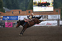 08-25-18 Kitsap Fair / Stampede Rodeo