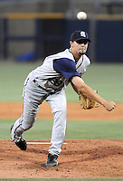 Mobile Bay Bears 2008