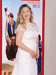 Drew Barrymore attends The Warner Bros. Pictures News L.A. Premiere of Blended held at TCL Chinese Theatre in Hollywood, California on May 21,2014                                                                               © 2014 Hollywood Press Agency