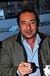 &copy;www.agencepeps.be/ F.Andrieu  - Belgique -Mons - 130216 - Festival du Film d'Amour de Mons<br /> Patrick Timsit