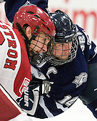 111122-PARTIAL-University of New Hampshire Wildcats at Harvard University Crimson (m)