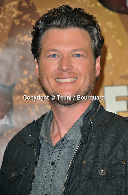 Blake Shelton_38.jpg    - American Country Awards at the MGM Hotel In Las Vegas.