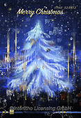 Isabella, CHRISTMAS SYMBOLS, WEIHNACHTEN SYMBOLE, NAVIDAD SÍMBOLOS, paintings+++++,ITKE529672,#xx#