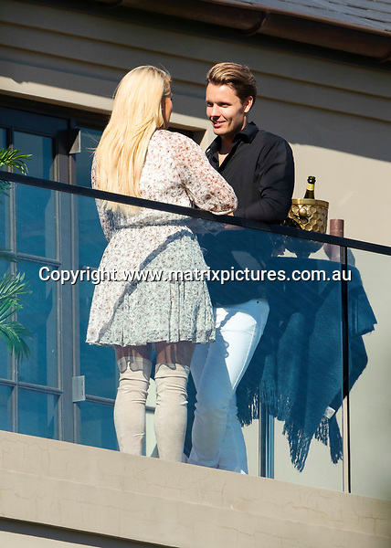 Bachelorette Australia - Season 4 - Ali Oetjen - Screencaps - *Sleuthing Spoilers* - Page 7 NSP-8350