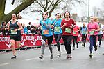 2019-03-03 Cambridge Half 325 SB Finish