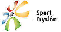 SportGala Fryslân 2015 sel