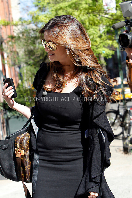 WWW.ACEPIXS.COM . . . . .  ....Aprilo 14 2010, New York City....EXCLUSIVE ALL ROUNDER....Professional Poker player Beth Shak seen in the West village on April 14 2010 in New York City....Please byline: NANCY RIVERA- ACEPIXS.COM.... *** ***..Ace Pictures, Inc:  ..Tel: 646 769 0430..e-mail: info@acepixs.com..web: http://www.acepixs.com