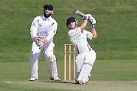 Cricket 2011-09
