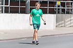 20200602 Werder Bremen
