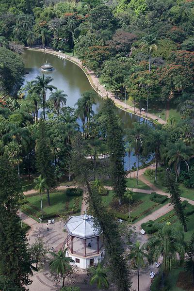 Belo Horizonte_MG, 20  de Abril de 2006. <br /> <br /> Fundacao de Parques Municipais / PBH<br /> <br /> Fotos do Parque Municipal Americo Renne Giannetti para a Fundacao de Parques Municipais de Belo Horizonte.<br /> <br /> Foto: JOAO MARCOS ROSA / NITRO