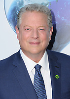 """An Inconvenient Sequel: Truth To Power"" Los Angeles Premiere"