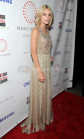New York, NY- June 24: Jessica Stam attends the Discover Many Hopes Gala at Canoe Studios on June 24, 2014 in New York City. Credit: John Palmer/MediaPunch Ltd.