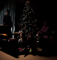 Christmas-Tree-2011