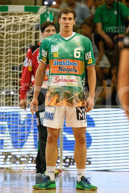 Jona  Schoch (FAG)