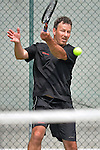 NZ Senior National Championships