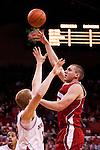 BKC: 2011-12-27 Wisconsin at Nebraska