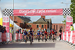Doncaster Cycle Festival 2017