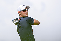 Martin Kaymer (GER) watches his tee shot on 8 during round 3 of the Arnold Palmer Invitational at Bay Hill Golf Club, Bay Hill, Florida. 3/9/2019.<br /> Picture: Golffile | Ken Murray<br /> <br /> <br /> All photo usage must carry mandatory copyright credit (&copy; Golffile | Ken Murray)