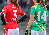 2017 01 Cork v Kerry