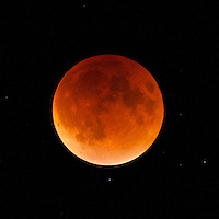 Lunar Eclipse_9-28-15