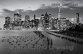 Tom Mackie, LANDSCAPES, LANDSCHAFTEN, PAISAJES, photos,+America, American, Americana, B&W, East River, New York, North America, USA, black & white, black and white, building, buildi+ngs, cities, city, city break, cityscape, holiday destination, horizontal, horizontals, night time, nightscene, river, skylin+e, time of day, water's edge, waterfront, weather,America, American, Americana, B&W, East River, New York, North America, USA+, black & white, black and white, building, buildings, cities, city, city break, cityscape, holiday destination, horizontal,+,GBTM140313-1,#L#