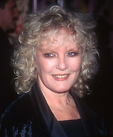 Petula Clark 1995<br /> Photo By John Barrett/PHOTOlink.net /MediaPunch