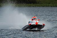 Mark Major (#17)     (Formula 1/F1/Champ class)