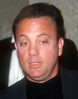 Billy Joel 1993<br /> Photo By John Barrett/PHOTOlink/MediaPunch