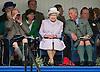 "PRINCE PHILIP .sports a kilt in the traditional manner when he made his first public appearance since being hospitalised at the Braemar Games, Scotland..The Duke was joined by The Queen, Prince Charles and Camilla, Duchess of Cornwall at the annual Scottish Highland Games_01/01/2012.Mandatory credit photo: ©NEWSPIX INTERNATIONAL..(Failure to credit will incur a surcharge of 100% of reproduction fees)..                **ALL FEES PAYABLE TO: ""NEWSPIX INTERNATIONAL""**..IMMEDIATE CONFIRMATION OF USAGE REQUIRED:.DiasImages, 31a Chinnery Hill, Bishop's Stortford, ENGLAND CM23 3PS.Tel:+441279 324672  ; Fax: +441279656877.Mobile:  07775681153.e-mail: info@newspixinternational.co.uk"