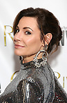 Luann de Lesseps attends the Chita Rivera Awards at NYU Skirball Center on May 19, 2019 in New York City.