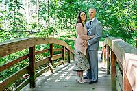 Susan & Matthew (alternate photographer)