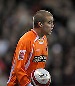 2009-03-10 Sheff Utd v Blackpool