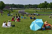Pirelli World Challenge<br /> Grand Prix of VIR<br /> Virginia International Raceway, Alton, VA USA<br /> Saturday 29 April 2017<br /> Ryan Eversley/ Tom Dyer<br /> World Copyright: Richard Dole/LAT Images<br /> ref: Digital Image RD_PWCVIR_17_107