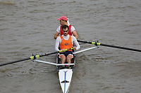 Crew: 57   Army A    Army Rowing Club    Op 2- Inter <br /> <br /> Pairs Head 2017<br /> <br /> To purchase this photo, or to see pricing information for Prints and Downloads, click the blue 'Add to Cart' button at the top-right of the page.