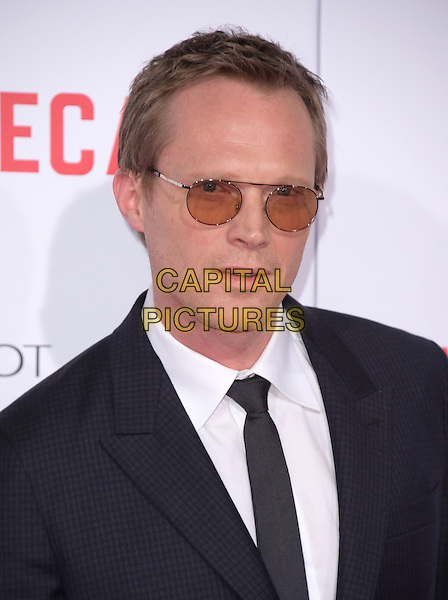 Paul Bettany attends The Mortdecai Los Angeles Premiere held at The TCL Chinese Theater  in Hollywood, California on January 21,2015                                                                               <br /> CAP/DVS<br /> &copy;DVS/Capital Pictures