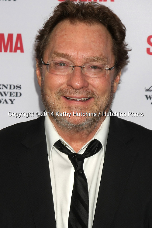 "SANTA BARBARA - DEC 6:  Stephen Root at the ""Selma"" & Legends Who Paved the Way Gala at the Bacara Resort & Spa on December 6, 2014 in Goleta, CA"