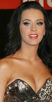 Katy Perry, 2009, Photo By John Barrett/PHOTOlink