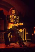 BLACKMORES RAINBOW, LIVE, 1976, NEIL ZLOZOWER