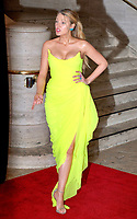 www.acepixs.com<br /> <br /> May 22 2017, New York City<br /> <br /> Blake Lively arriving at the 2017 American Ballet Theatre Spring Gala at The Metropolitan Opera House on May 22, 2017 in New York City.<br /> <br /> By Line: Curtis Means/ACE Pictures<br /> <br /> <br /> ACE Pictures Inc<br /> Tel: 6467670430<br /> Email: info@acepixs.com<br /> www.acepixs.com
