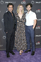 2018 PaleyFest Fall TV Preview - You