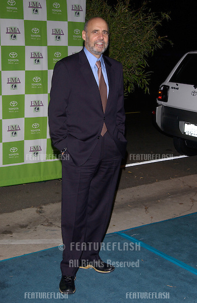 Actor JEFFREY TAMBOR at the 12th Annual Environmental Media Awards in Los Angeles..20NOV2002.  © Paul Smith / Featureflash