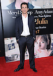Chris Messina at The Columbia Pictures' Screening of  Julie & Julia held at The Mann's Village Theatre in Westwood, California on July 27,2009                                                                   Copyright 2009 DVS / RockinExposures