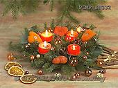 Marek, CHRISTMAS SYMBOLS, WEIHNACHTEN SYMBOLE, NAVIDAD SÍMBOLOS, photos+++++,PLMPBN332,#xx#