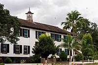 Architecture - Achimota College