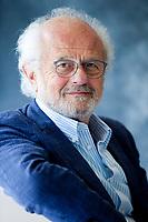 Gino Vignali
